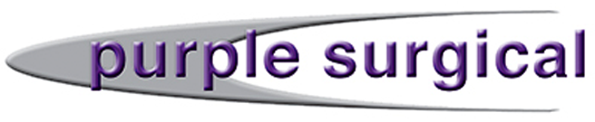 Single-Use Surgical Instruments & Devices | Purple Surgical