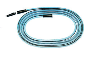 Conductive Suction Connection Tubing